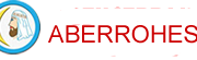 ABERROHES