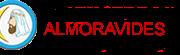 ALMORAVIDES