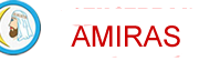 AMIRAS