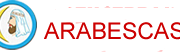 ARABESCAS