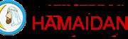 HAMAIDAN