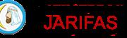 JARIFAS