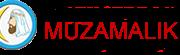 MUZAMALIK