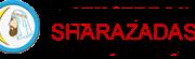 SHARAZADAS