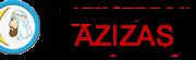 AZIZAS